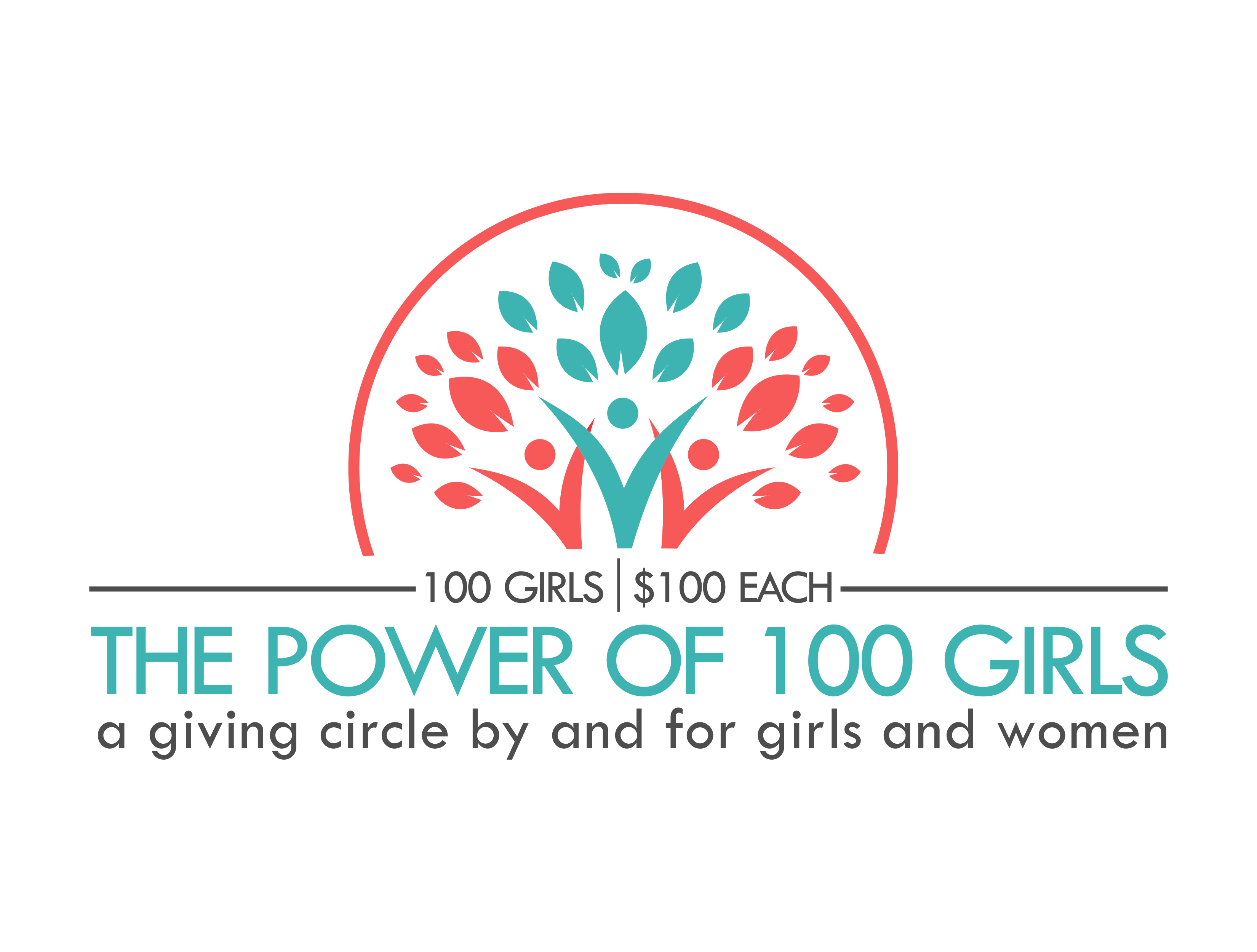 The Power of 100 Girls Seeks Inspiring Youth to Make a Difference in Their Communities