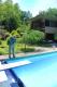 Haviland Pool & Spa