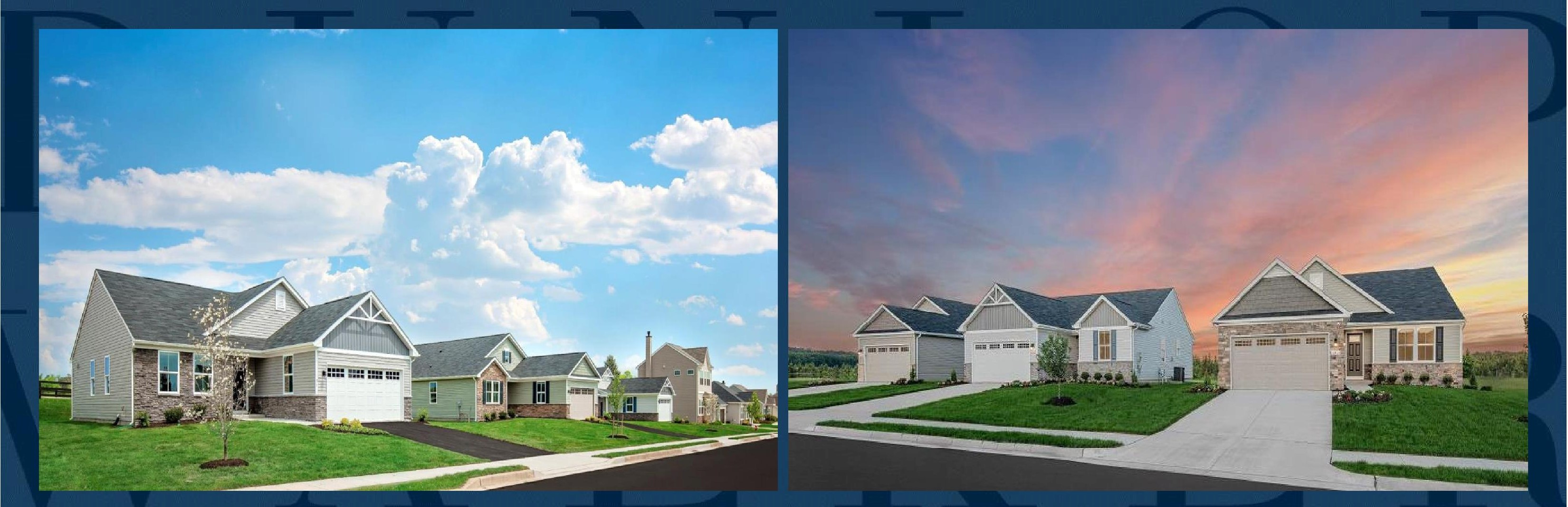 First National Closes $22.7 Million Single Family Rental Development Loan in Chicagoland