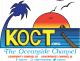 KOCT Television