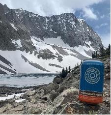 Aspen Brewing Announces Acquisition of Capitol Creek Brewing Co.