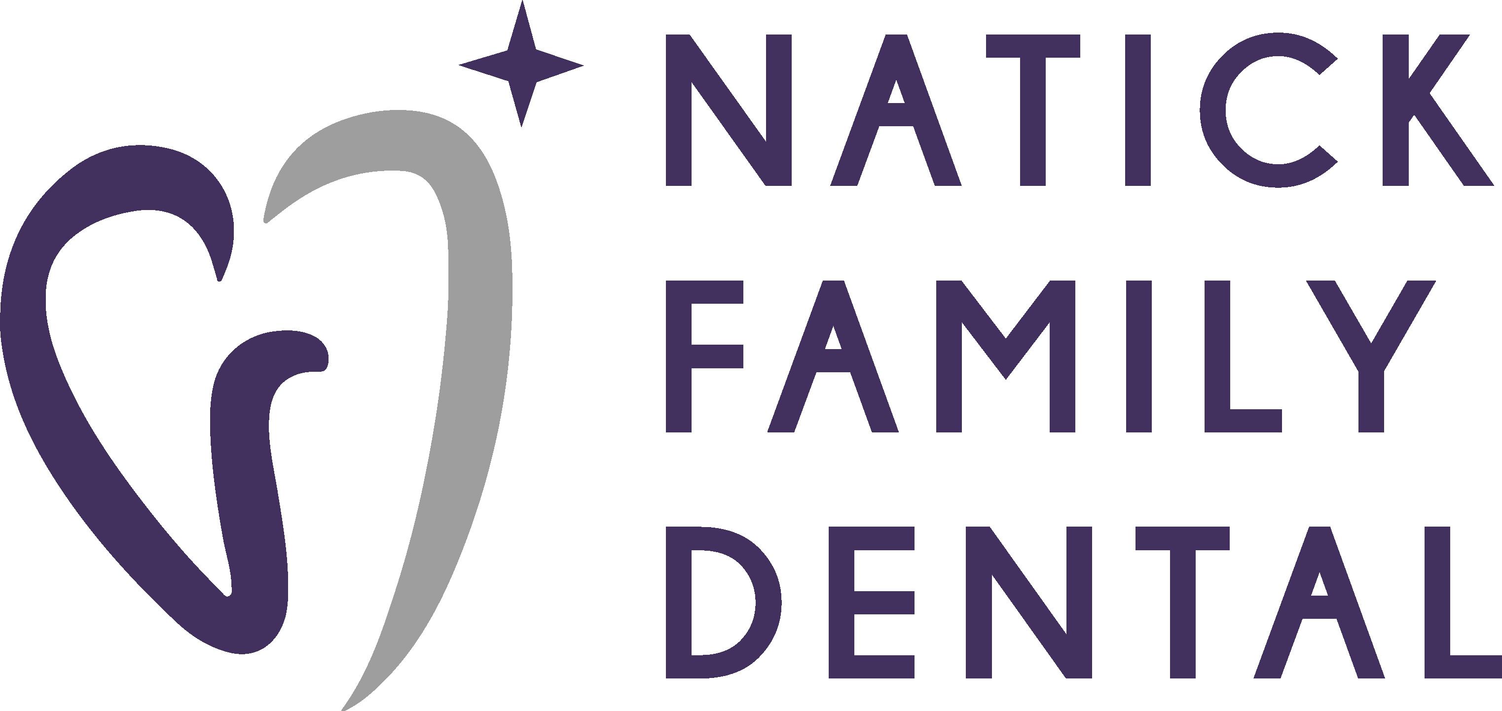 Dr. Rachana Vora, Natick Dentist, Explains the Benefits of Invisalign