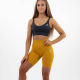 Trophy Fitness Clothing