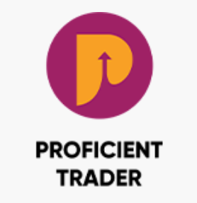 Proficient Trader App Offers Technical Insights on Stock Trading