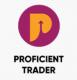 Proficient Trader