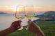 Croatian Premium Wine