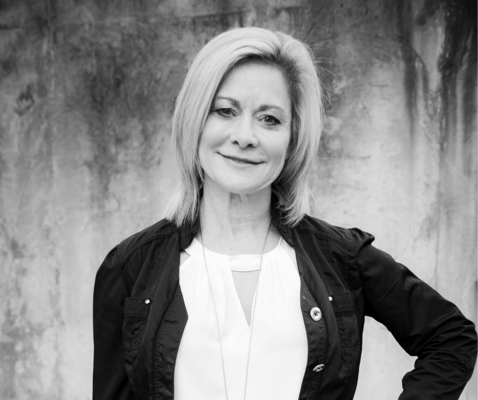 316 Strategy Group Hires Tracy Gardner as Digital Strategist