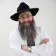 Chabad of Mineola