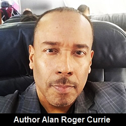"""Is Alan Roger Currie """"The G.O.A.T."""" of All Dating Coaches for (Single) Men?"""