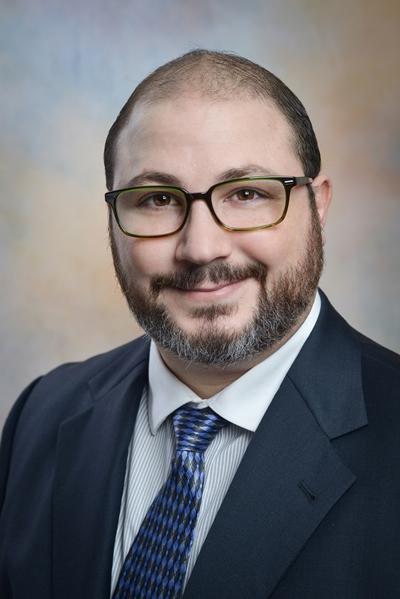 Joseph Buono Promoted to Account Executive at RT Environmental & Construction Professional