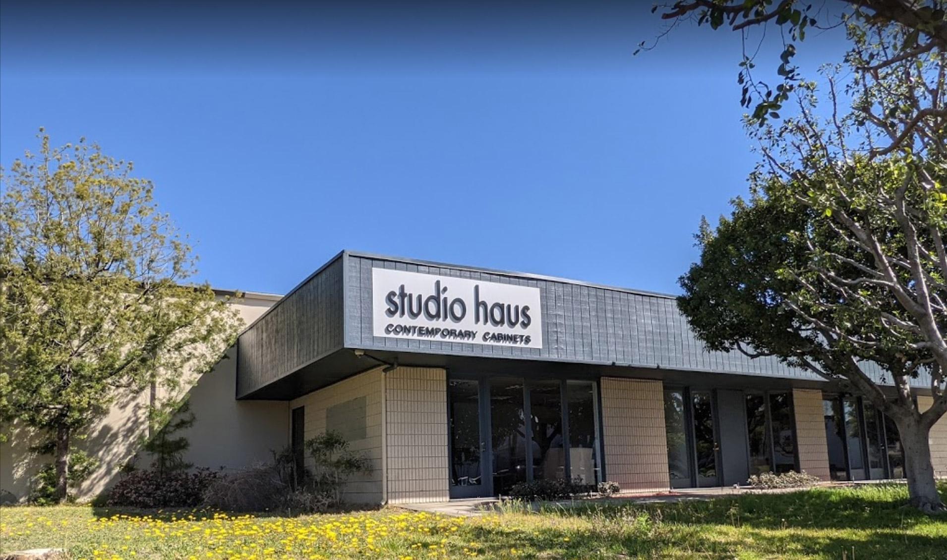 Studio Haus Announces Boutique Showroom Opening in Anaheim, CA
