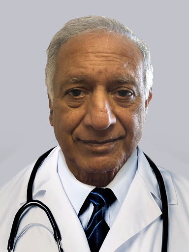 New York Health Welcomes Family Medicine Physician Mahendra Shah, MD