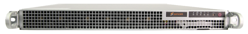 Sencore Releases First-of-Its-Kind ATSC 3.0 Transcoder