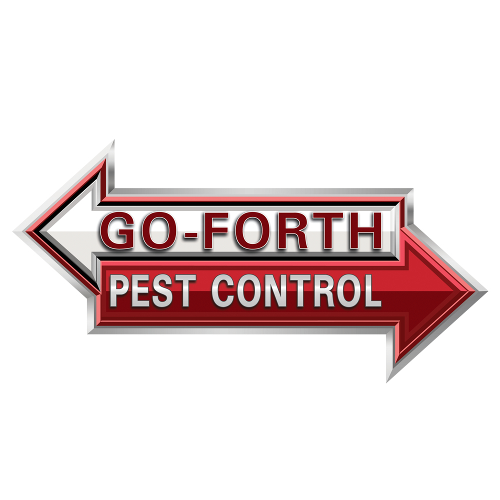 Go-Forth Pest Control Named One of 2021 Best Employers in North Carolina by Business North Carolina Magazine