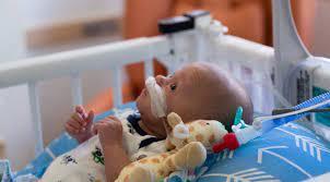 New Multi-Million Dollar Healthcare Lawsuit Alleges Stanford Children's Hospital Billing Fraud