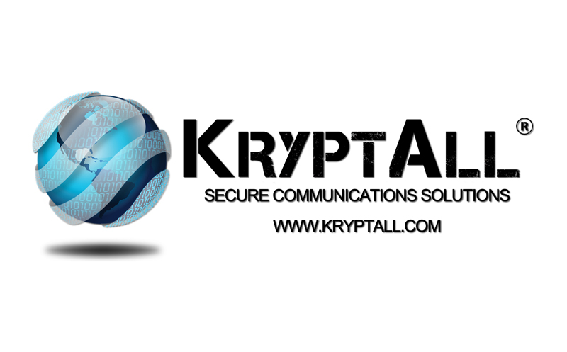 Security Risks Increase as Work from Anywhere Becomes the New Normal; Kryptall Keep Your Calls Private