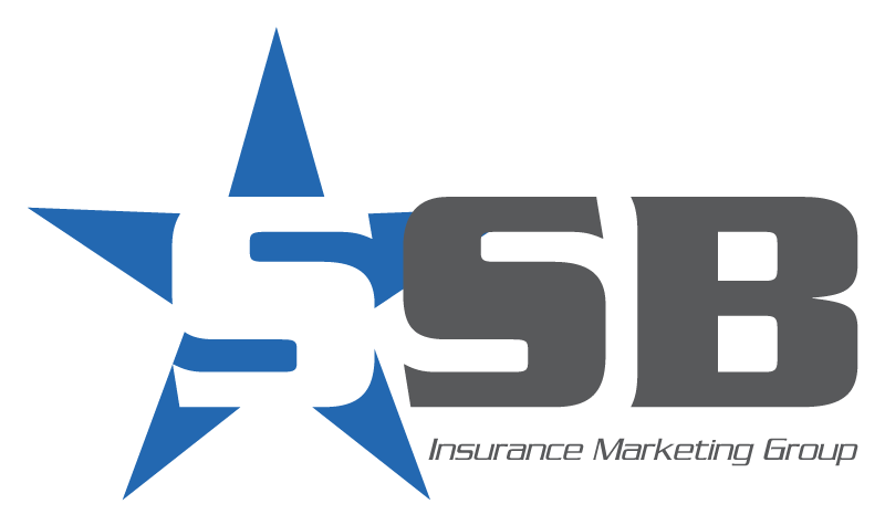 Gaylan Hendricks and Taylor Martin Announce SSB as New Name for Insurance Company, Senior Security Benefits, Inc.