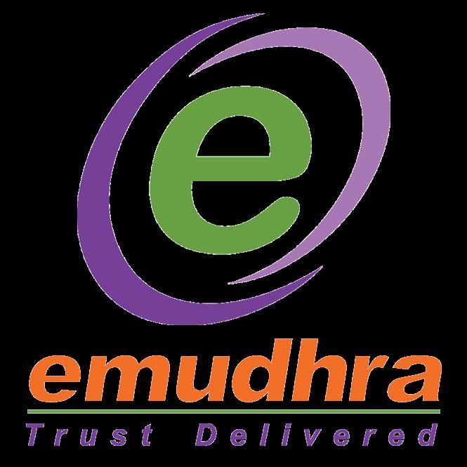 eMudhra Receives SAFE Identity Certification