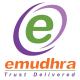 eMudhra Inc.