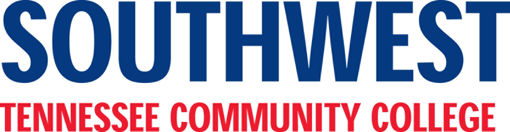 Southwest Tennessee Community College Awarded Veteran's Education Transition Support Designation
