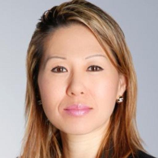 Mimi-Choon Quiñones, PhD, MBA, Joins Hispanic Health Council  as the Co-Chief Research Officer
