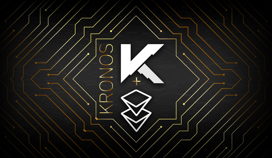 Kronos Wallet Adds Support for New Decentralized Social Media Network BitClout (CLOUT)
