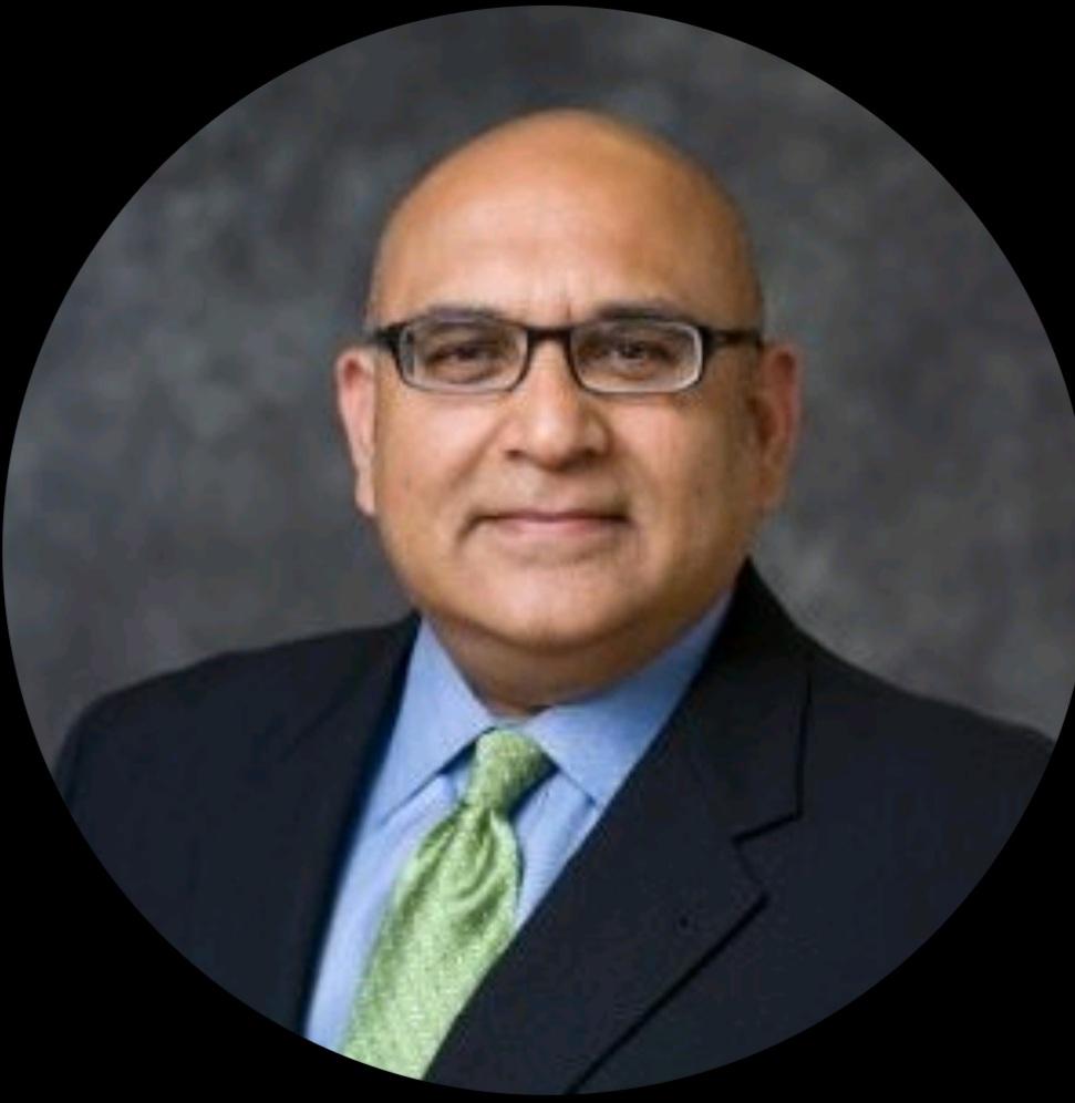 Sunrider International Names Rajan Sachar Chief Financial Officer
