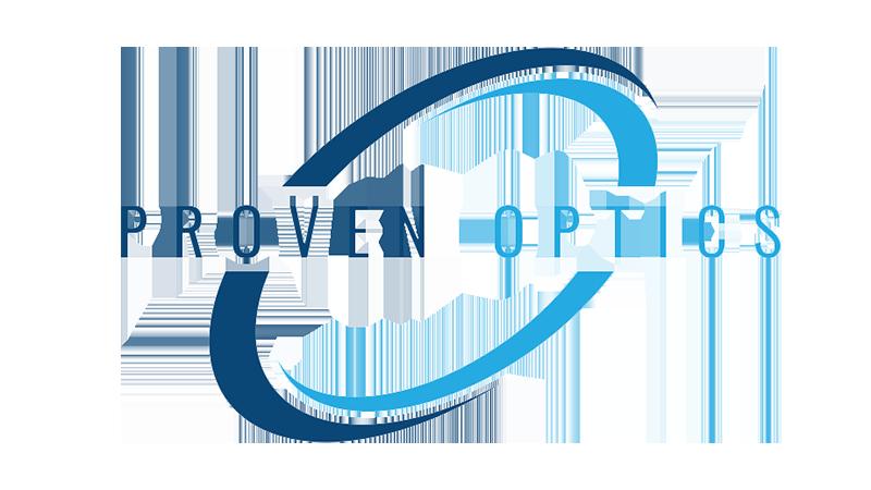 The Proven Optics Financial Management Application Suite Receives ServiceNow's Highest Certification – Built on Now Program