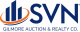 SVN Gilmore Auction & Realty Co.