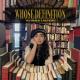 Alisha Liston Music