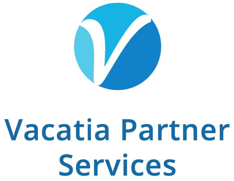 Vacatia Partner Services Debuts to Assist Legacy Resorts