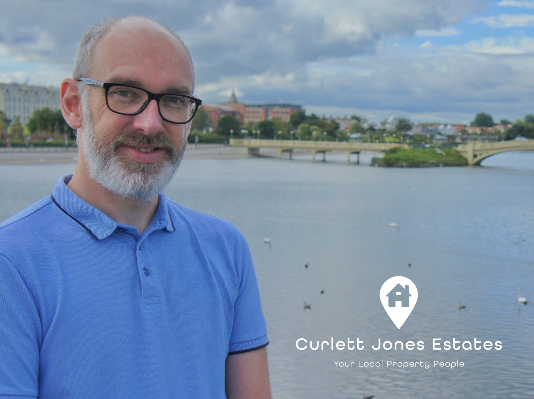 Agent immobilier de premier plan à Southport, Curlett Jones aide à s'assurer que votre propriété reçoit suffisamment de visites