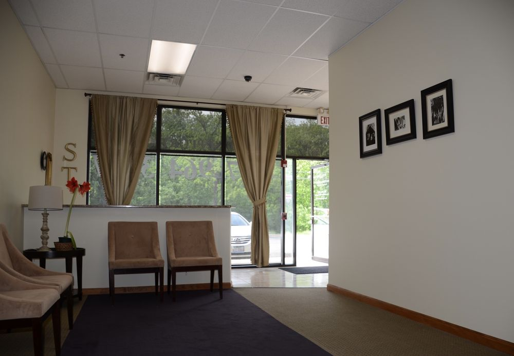 Solutions Therapy in Palatine Offering COVID Support Groups