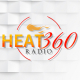 Heat 360 Radio