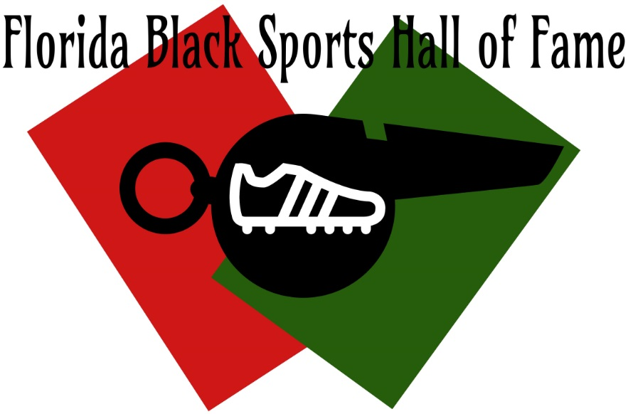 Florida Black Sports Hall of Fame Announces the Class of 2021 Inductees