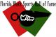 Florida Black Sports Hall of Fame, Inc.