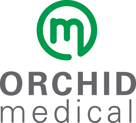 Orchid Medical to Significantly Expand Its Workforce and Operations by 2022