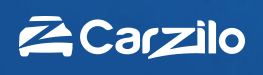 CarZilo Offers Instant Cash for Used Cars in Los Angeles, CA