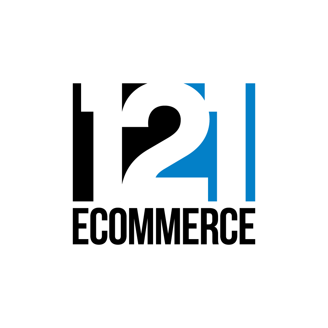 Northeast Ohio's Largest Party Equipment Rental Company, Event Source, is Saved During COVID-19 by Local eCommerce Web Development Agency, 121eCommerce