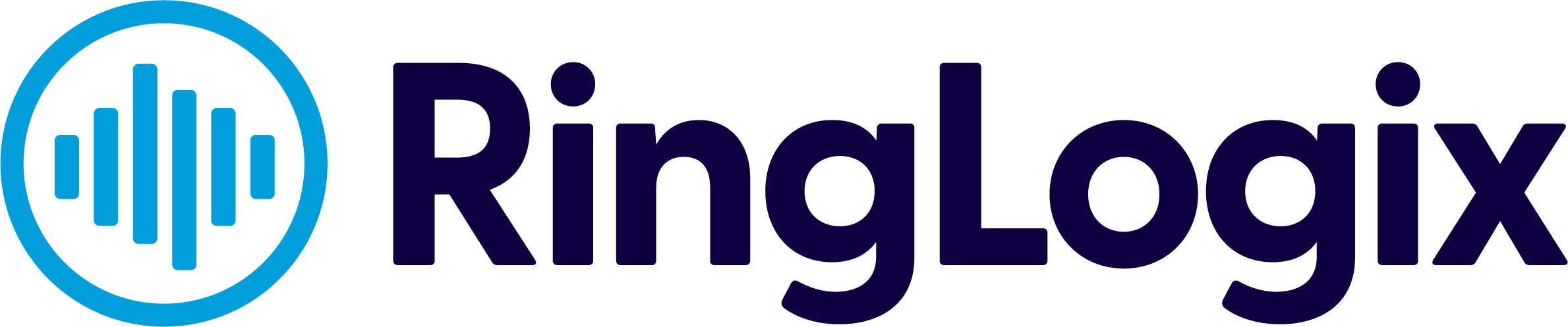 RingLogix to Exhibit at ITEXPO Florida 2021