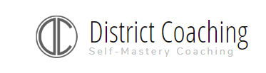 District Coaching Offers Virtual Coaching Sessions for Improved Wellbeing
