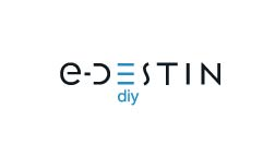 e-DestinACCESS Launches Time-Saving, Revenue-Generating Digital Meeting and Event Planning Platform