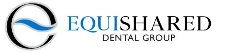 Dental Industry Execs Form New Dental Partnership Organization