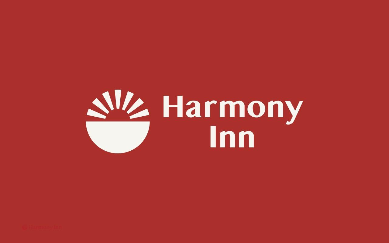 Bird Dog Hospitality Debuts The Harmony Inn & Suites