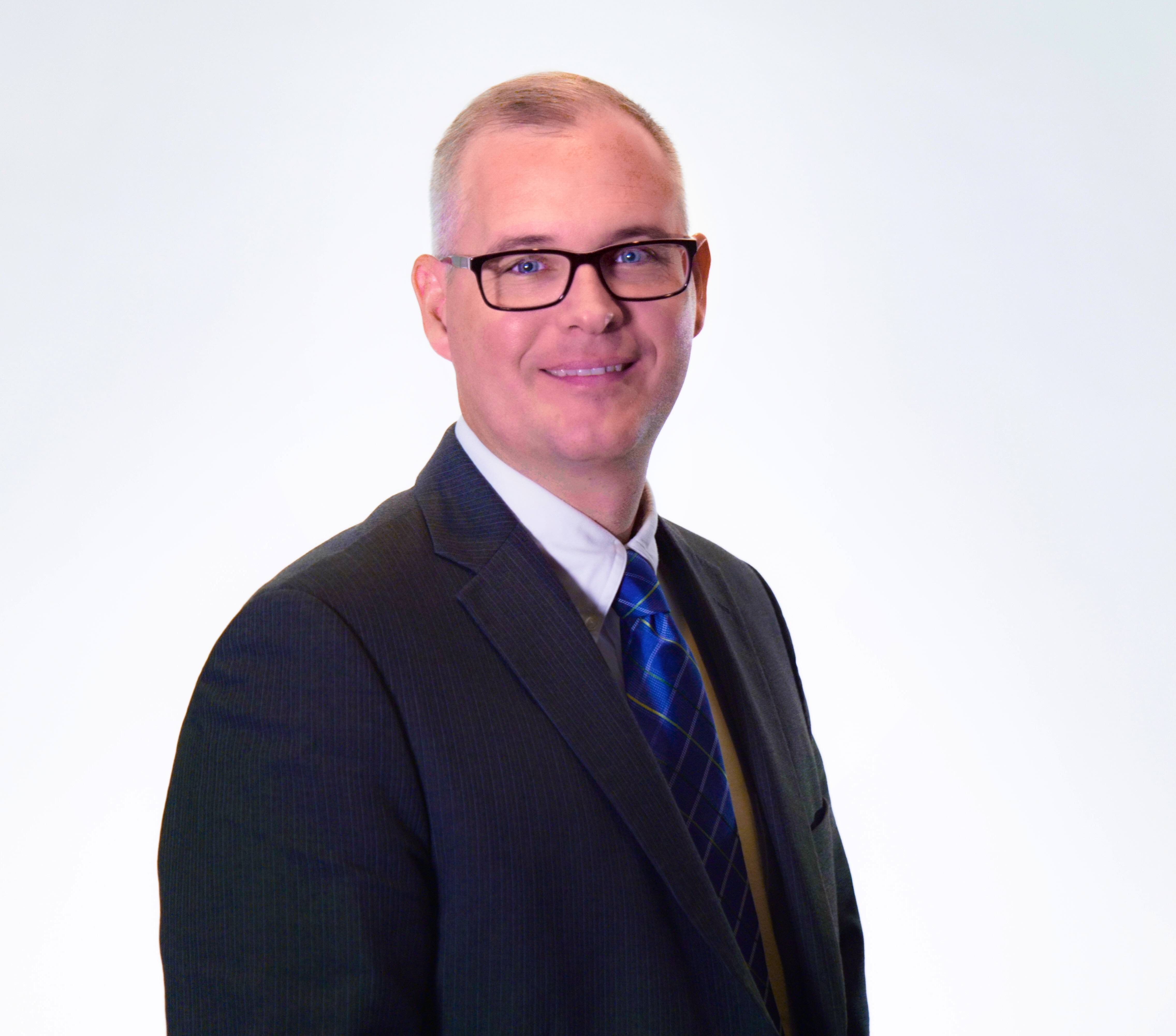 Real Estate Auction Firm Tranzon Driggers Promoted Kevin Weinsheimer to Chief Operating Officer