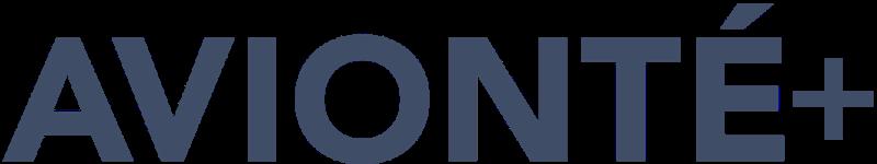 Avionté Launches Avionté+, a Partnership Program Designed to Simplify Staffing Firms' Tech Stacks