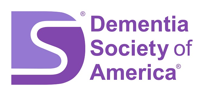 Dementia Society of America® Launches Operation KeepSafe™