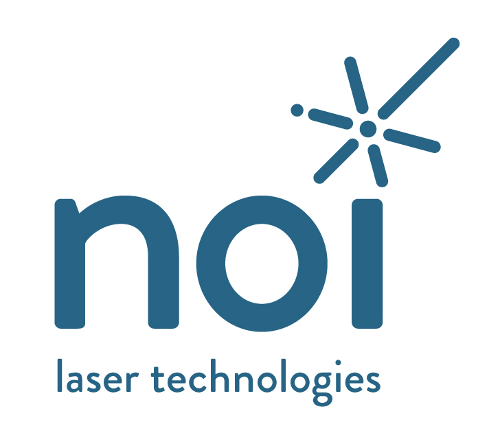 Drucker Diagnostics Aligns with Northern Optotronics Inc. (NOI) to Enhance and Expand Sales and Post Sales Service in Canada