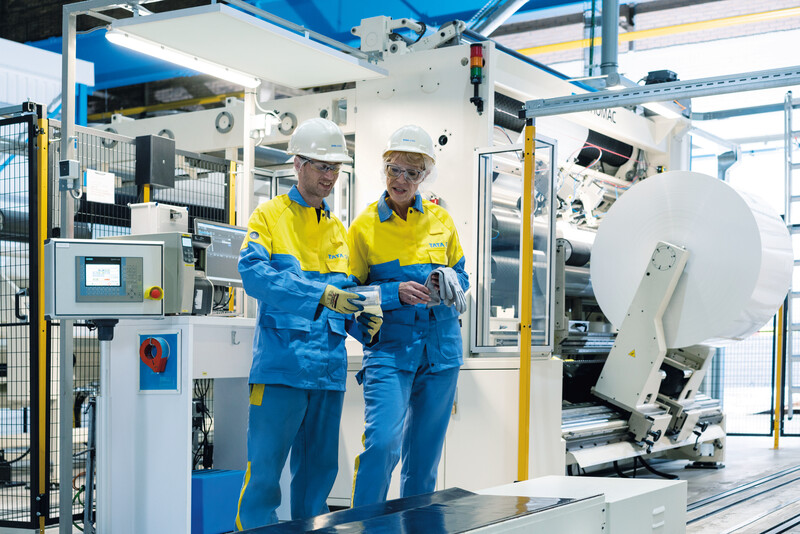 Tata Steel Packaging and Sensory Analytics Announce Partnership for Quality Excellence