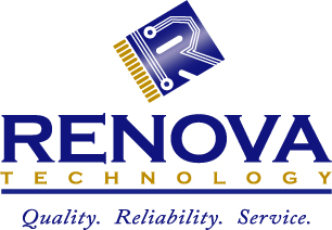 Renova Technology is Now Licensed to Perform Repairs of Commercial Security Equipment for Casinos in New Jersey